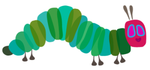 caterpillar_web