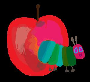 hungrycaterpillar_web